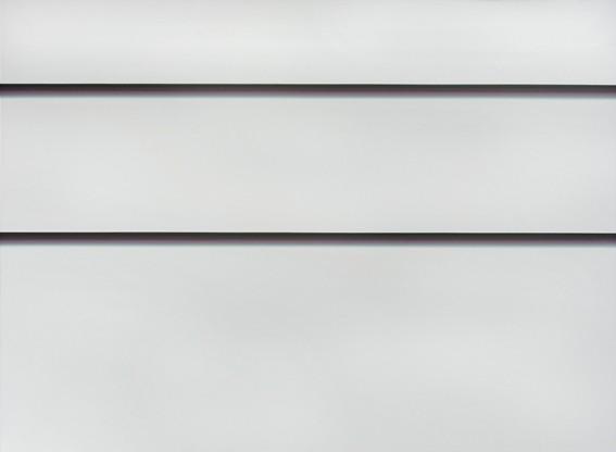 Twee lijnen