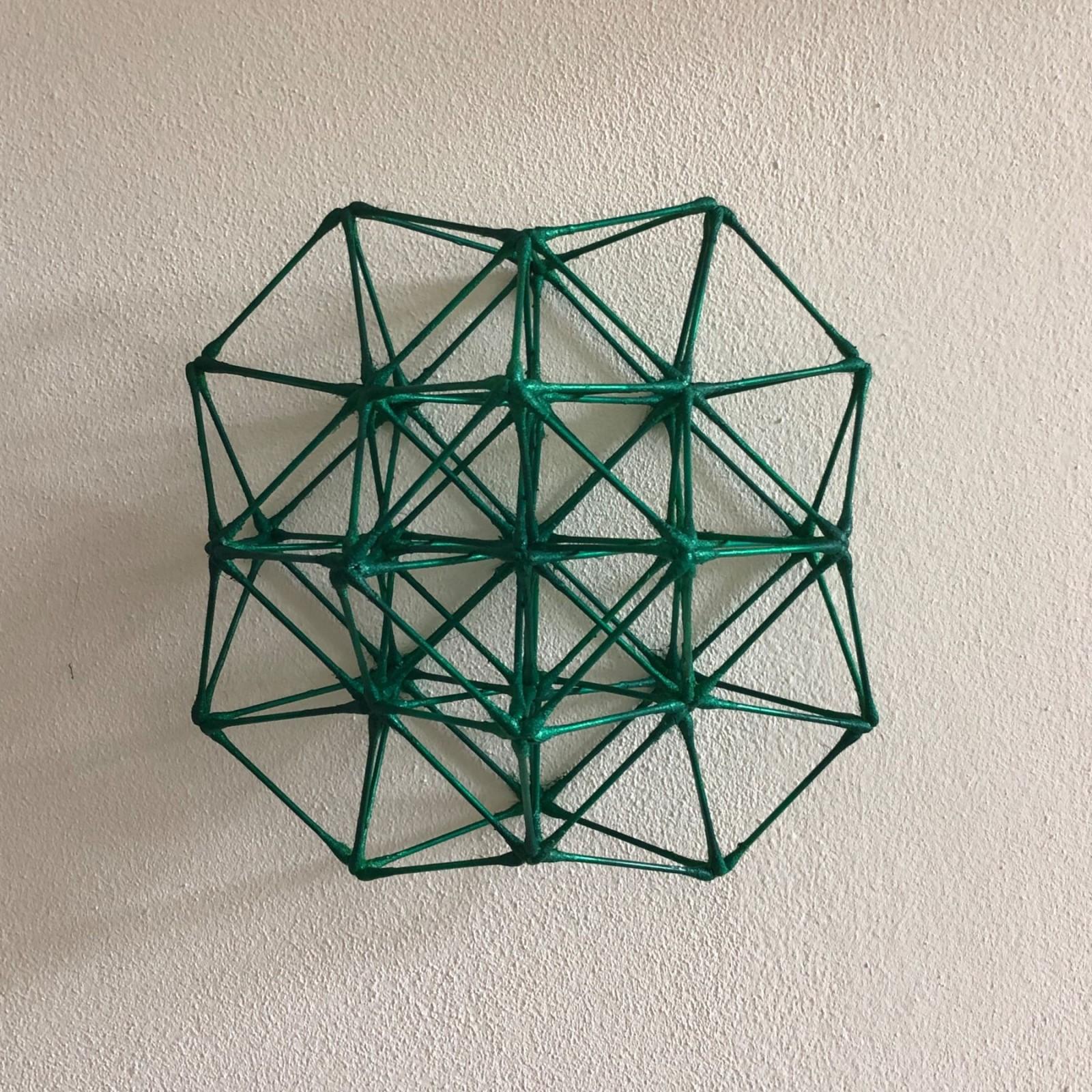 Construction (Green)