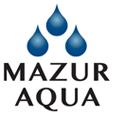 Mazur Aqua